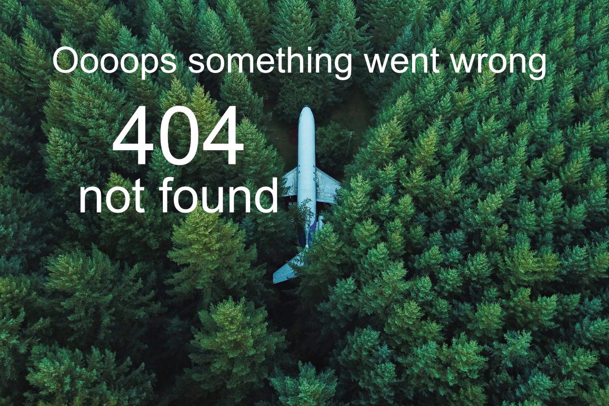 aerial photograph of primrose hill, lydney