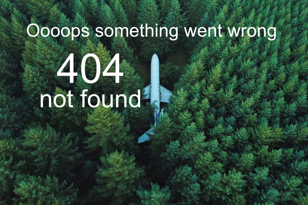 photograph of a man holding a burning news paper