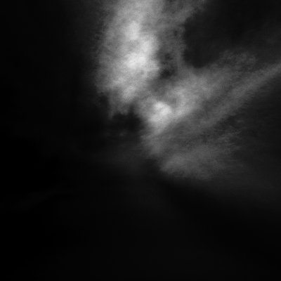 P022-013   © Guy Woodland 2016