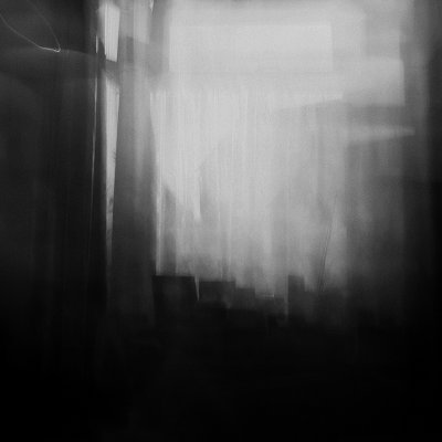 P042-019   © Guy Woodland 2016