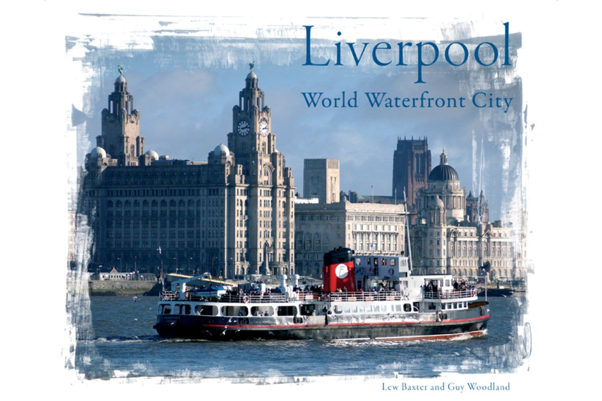 liverpool-world-waterfront-city-isbn-1905547074