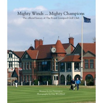 royal-liverpool-golf-club-isbn-978-1905547029 Shanachie Publishing In times long past on the far reaches of Western Europe the 'shanachies' were the traditional Gaelic storytellers or folklore historians - known as seanachaidh or seanchai  - who kept alive the legacy of the old Scottish and Irish communities. Other nationalities have their own versions of these tellers of tales. © Guy Woodland 2014