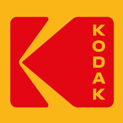 Logo_of_the_Eastman_Kodak_Company