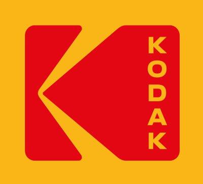 Logo_of_the_Eastman_Kodak_Company